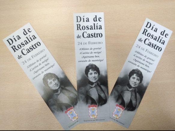 rosalía3